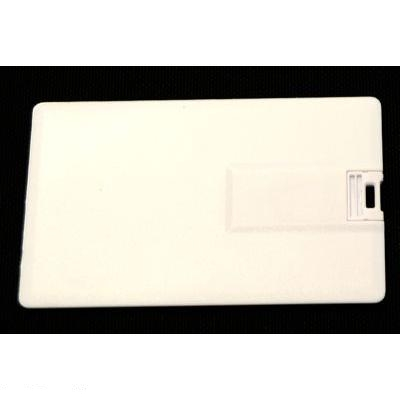 Full Colour Usb Credit Card