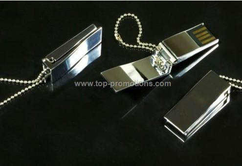 mini metal usb stick,Flip usb drive