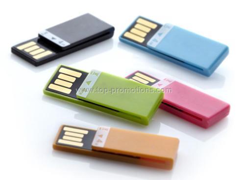 Mini USB Memory Stick