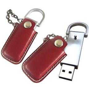 USB PEN DRIVER