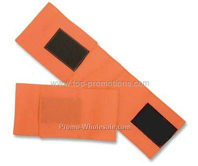 Nylon Arm Bands