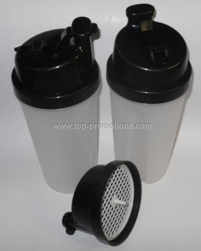 Shaker Bottle Promotional gifts