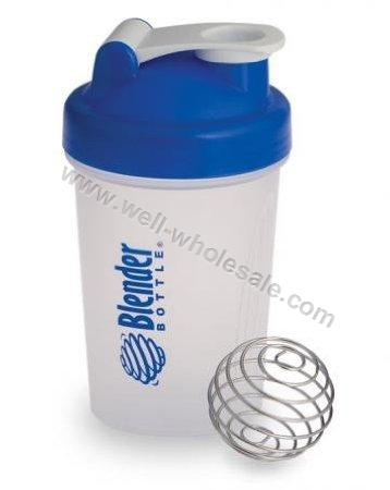 400ML Shaker Bottle/ Blender Bottle