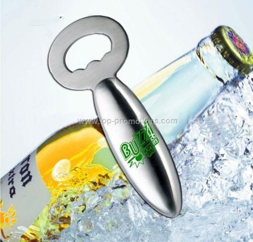Promotioanl Bottle Opener
