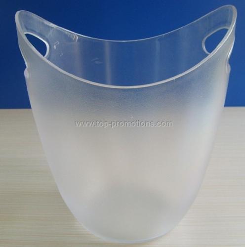excavator bucket,mop bucket