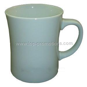 Customize Ceramic Coffee Mug
