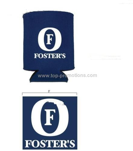 Collapsible Koozies