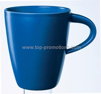 Coffee Cup lg 9oz