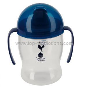 Spurs Baby Training Cup