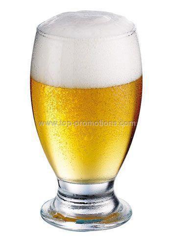 BRUSSELS Beer Glass
