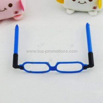 Glasses Pen