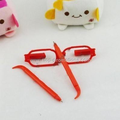 promotional pen, gift pen