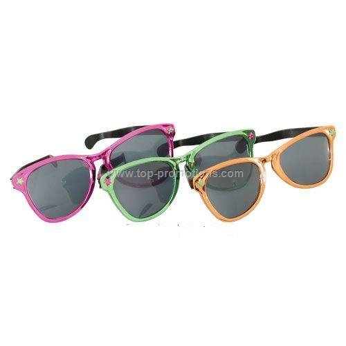 Sunglasses Promotional