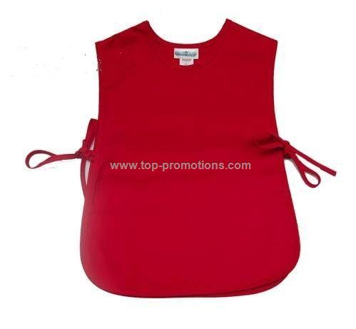 Children cobbler apron