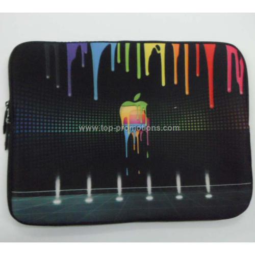 Neoprene iPad Tablet Cover
