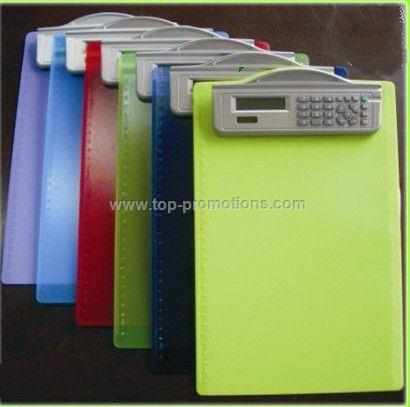 clip board calculator