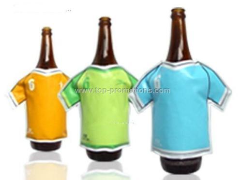 Bottle Cooler Cool Jacket