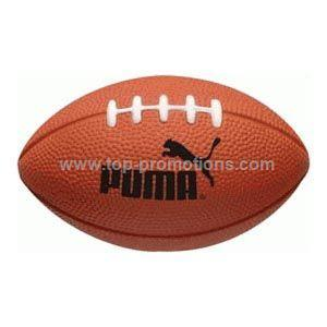 Stress Reliever - Football