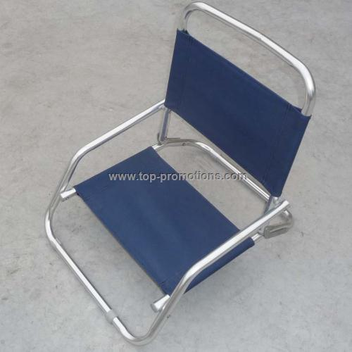 Low Back Beach Chairs