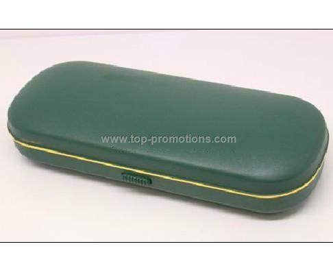 Optical Frame Case Glasses Case