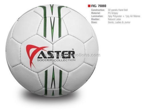 Aster Handball