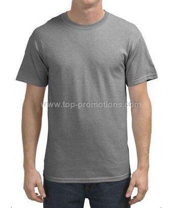 Gildan Heavy Cotton  Cotton T-Shirt.