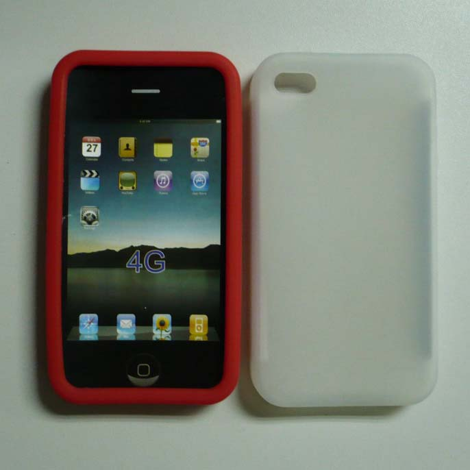iPhone 4s Mobile Phone Case