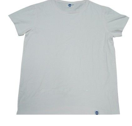 160g Cotton T shirt