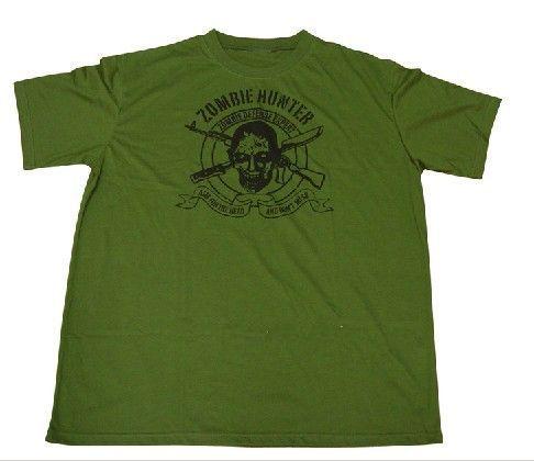 TC Cotton T shirt