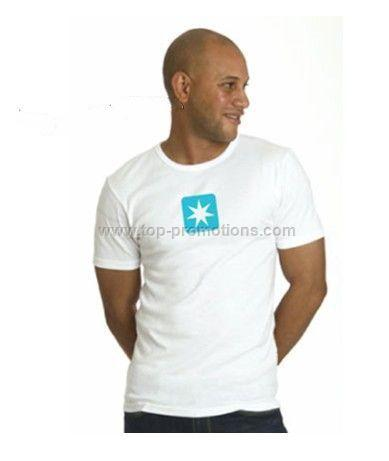 Promotional cotton T Shirt