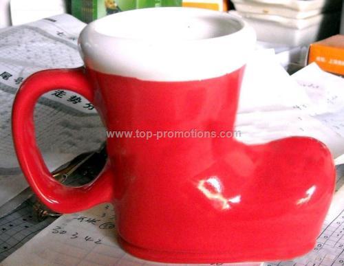 Fashion cup