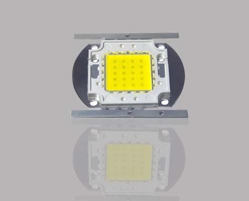 LED 20W