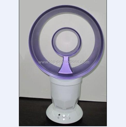 10inch Cooling Bladeless Fan