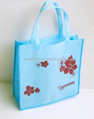 Fashion Non Woven Bag