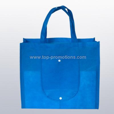 Foldable Non Woven Shopping Bag