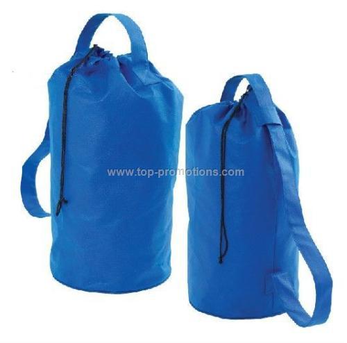Non Woven packbag