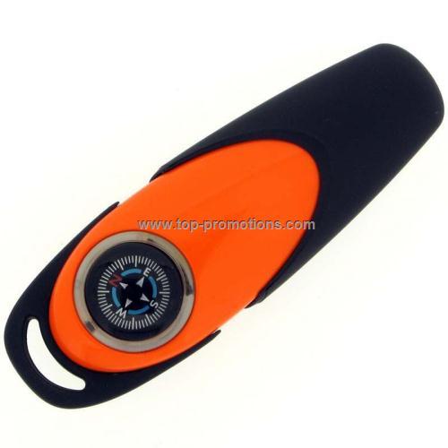 Weatherproof Compass Usb Flash drive