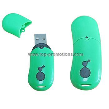 Novelty USB Memory Stick