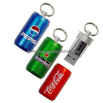 Branded Usb Memory Sticks