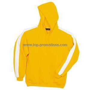 Sweatshirt hoodies