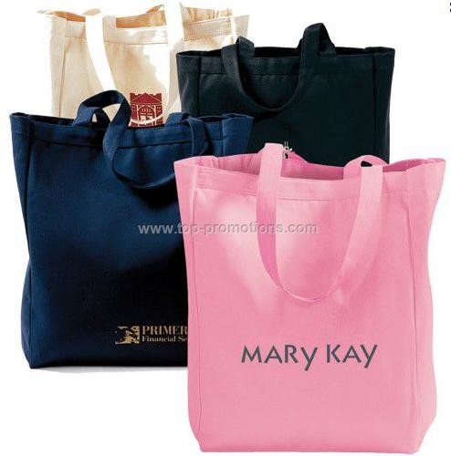 All Purpose Tote