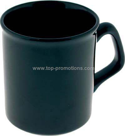 Flared Top Coffee Mug