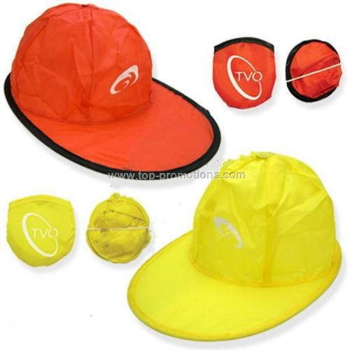 Wholesale Foldable Baseball Cap f0ec4b37dbc5