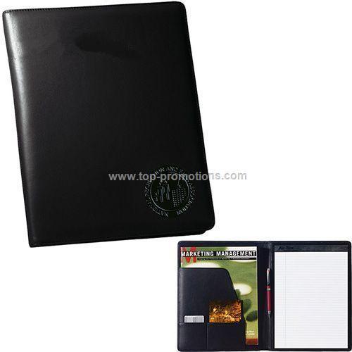 Premier Folder