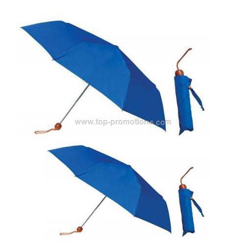 Super Mini Folding Umbrella