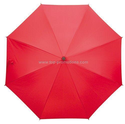 Mini Manual Umbrella