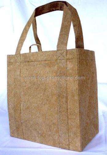 Nonwoven Jute Bag