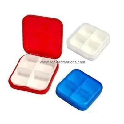 Promotional Pill Cutter