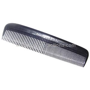 American Pocket Comb 5