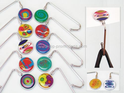 Bag Purse hanger